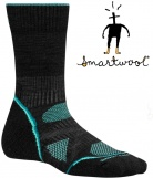 Chaussette Outdoor montagne Smartwool