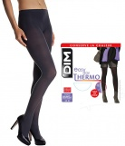 Collant DIM Thermo