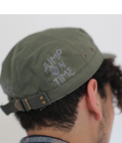 achat casquette army militaire taguer