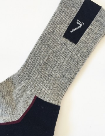 amazon sock s outdoor organic cotton