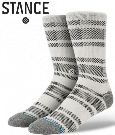 chaussettes homme Stance Helen