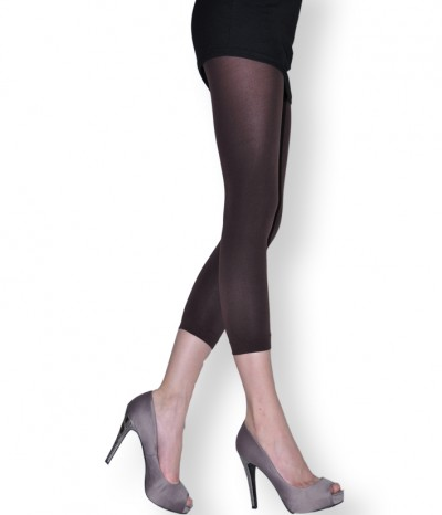 legging opaque qualite resistant