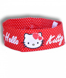 Bandeau Hello Kitty