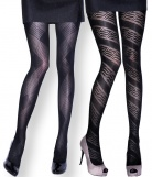 Collants Luxe - Elegance & Confort