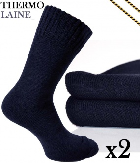 chaussette-homme-laine-bouclette-thermo