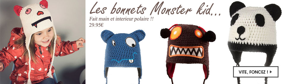 bonnet-monster-kids